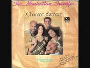 Manhattan Transfer - Chanson D'Amour-2