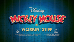 Mickey Mouse Workin' Stiff Title Card.png