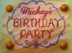 Mickeysbirthdayparty03.jpg