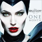 One-Month-Disney's-Maleficent-on-2014
