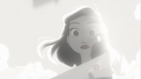 Paperman_Trailer_Oficial