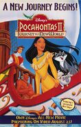 Pocahontas-ii-poster