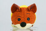 Series 2 Nick Wilde Tsum Tsum Mini
