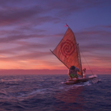 Smooth Sailing (Maui & Moana).png