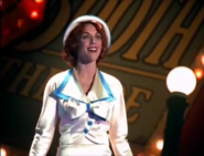 Star to be Annie 1999