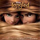 Tangled Soundtrack.jpg