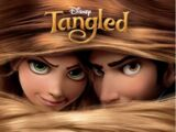 Tangled (soundtrack)