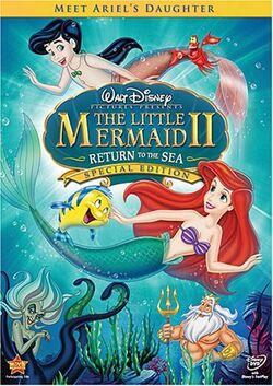 TheLittleMermaidIIReturntotheSea SpecialEdition DVD.jpg