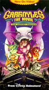 The Heroes Awaken VHS.jpg