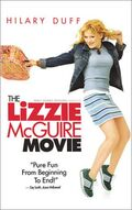 The Lizzie McGuire Movie VHS.jpg