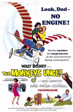 The Monkey's Uncle.jpg