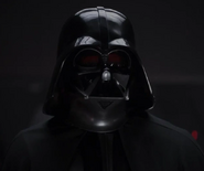 Vader-RogueOne