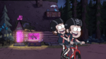 1000px-S1e7 3 and 4 stealing bike