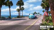 1000px-WM Cars Toon Moon Mater Screen Grab 05