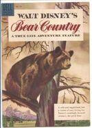 110337606 disney-bear-country-true-life-adventure-vfnm-fc-758-ebay