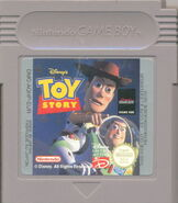 186108-disney-s-toy-story-game-boy-media