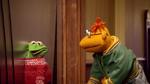 AMuppets Christmas-LettersToSanta-DooredKermit