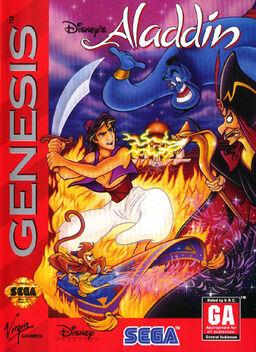 Aladdin genesis cover.jpg