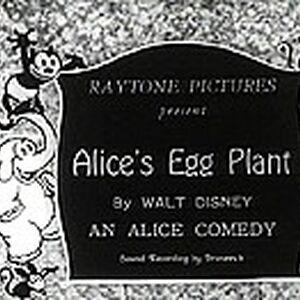 Alice egg.jpg