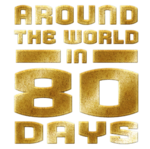 Around the World in 80 Days logo.png