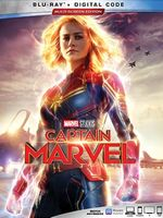 Captain-marvel-Bluray.jpeg