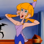 Cassandra as Helen.png