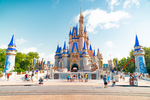 Cinderella-Castle-COVID-reopening