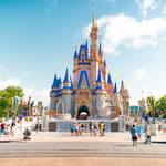 Cinderella-Castle-COVID-reopening.png