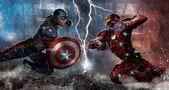 Thể loại:Hãng phim Marvel
