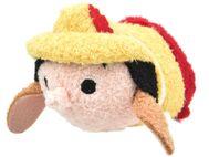 Donkey Pinocchio Tsum Tsum Mini
