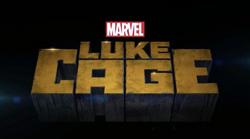 Marvel's Luke Cage Logo.png