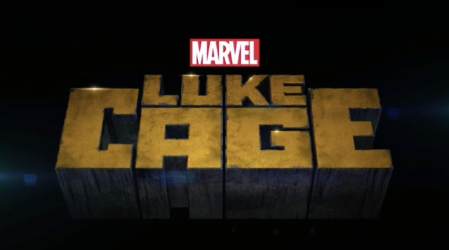 Luke Cage episode list