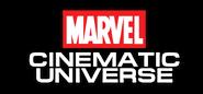 Marvel Cinematic Universe Logo (1)
