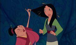 Mulan-disneyscreencaps.com-646.jpg