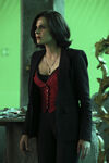 Once Upon a Time - 6x08 - I'll Be Your Mirror - Production Images - 6
