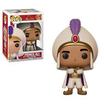 Prince Ali POP