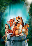 The-fox-and-the-hound-2-58bfe36b62b76