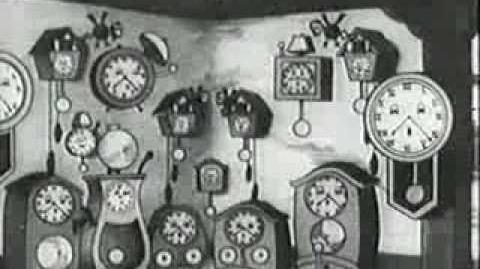The_Clock_Store_(1931)_Walt_Disney_Symphony_Cartoon
