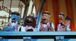 The Muppet Barbershop Quartet MuppetsBarbershopQuartet500x26.jpg