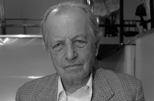 Jerzy Próchnicki