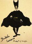 1817.Quixote-18.jpg-500x0