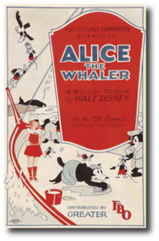 242px-Alice the whaler poster.png