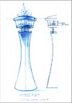 Airport design (5)
