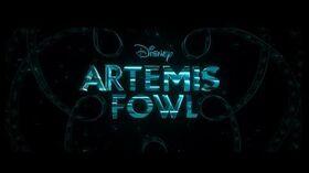 Artemis_Fowl_Trailer_(NL_ondertiteld)_Disney_NL