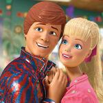Barbie-and-Ken-toy-story-3-13477075-650-450.jpg