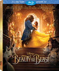 Beauty and the Beast Official BD.jpg