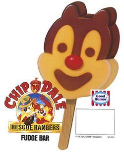 Chip 'n Dale Rescue Rangers Ice cream bars.jpg