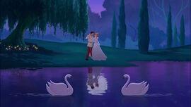 Cinderella3-disneyscreencaps.com-380.jpg