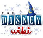 DisneyWikiLogo2