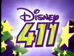 Disney 411-show-2.jpg